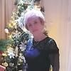 Ольга, 52, г.Полоцк