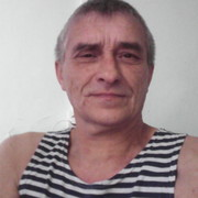Igor 54 Тулун