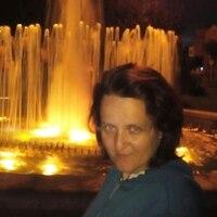 Ольга, 36 лет, Стрелец, Киев