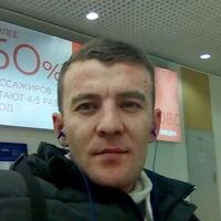 Рома, 34 года, Дева, Екатеринбург