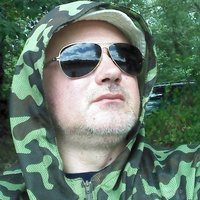 Александр, 49 лет, Телец, Бендеры