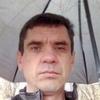 Сергей, 41, г.Невинномысск