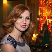 Юлия, 32 года, Телец, Москва
