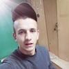 Антон, 26, г.Витебск