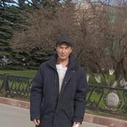 Жалолдин 46 Череповец
