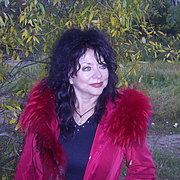 Подружиться с пользователем Тамара 60 лет (Дева)