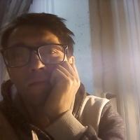 Melki, 29 лет, Овен, Москва