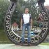 Алексей ХХХ, 37, г.Рузаевка
