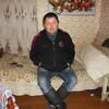 Михаил, 39, г.Кохма