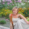 Марина, 36, г.Тернополь