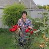 Татьяна, 58, г.Острогожск