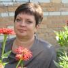 Оксана, 42, г.Курган