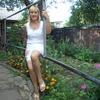 Лидия, 51, Славутич