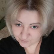 Лилия 43 Тула