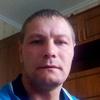Дима, 35, г.Кострома