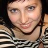 Аня, 31, г.Ростов