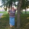 Светлана, 52, г.Брест