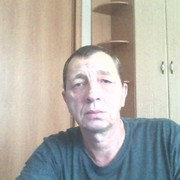 Олег 46 Бийск