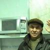 Виктор, 62, г.Молодогвардейск
