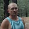 сергей, 38, г.Петропавловск