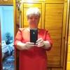 Ольга, 57, г.Судогда