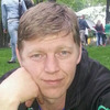 АНАТОЛИЙ, 43, г.Волгоград