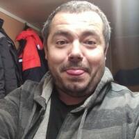 Юрий, 47 лет, Овен, Санкт-Петербург