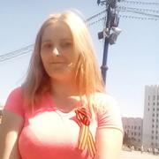 валюша 36 Хабаровск