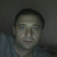 евгений, 47 лет, Лев, Краснодар