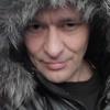 Дмитрий, 46, г.Новоуральск