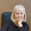 Римма, 63, г.Томск