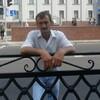 Александр, 56, г.Ровно
