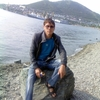 Игорь, 32, г.Дмитров