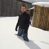 Dmitriy, 41, Tavda