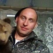 Алексей 37 Шарья