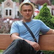 Александр 42 Лабинск