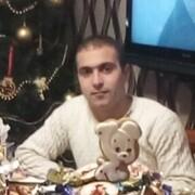 Гаго 28 Ереван