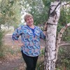 Роза Хамидулина (Будз, 53, г.Можга