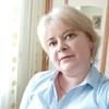 Daniela, 42, г.Кишинёв