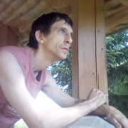 Андрей 39 лет (Близнецы) Дубна