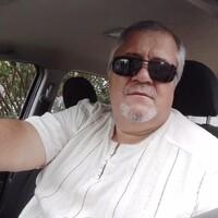 Иван, 59 лет, Телец, Тимашевск