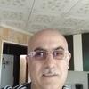 Ариф Агаев, 52, г.Петрозаводск