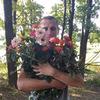 Vlad Vasilev, 34, Vorkuta