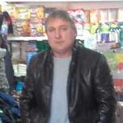 Руслан 45 лет (Близнецы) Грозный