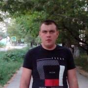 Нколай 32 Нижнегорский