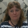 Вера, 39, г.Оренбург