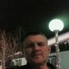 Aleksandr, 38, Priyutovo