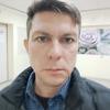 Sergey, 44, г.Каневская