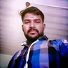 Best name ever, 31, г.Gurgaon