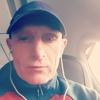 игорь, 53, г.Комсомольск-на-Амуре
